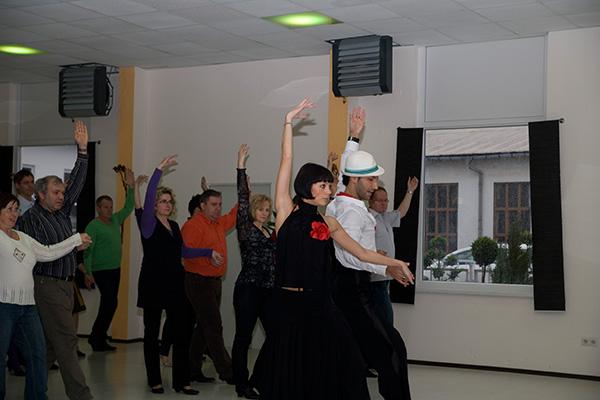 lets_dance_star_massimo_sinato_01