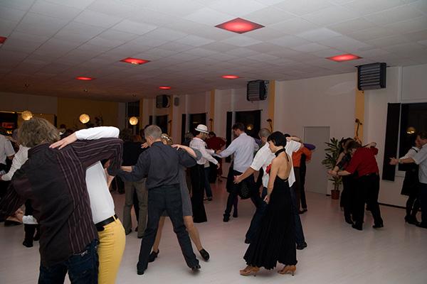 lets_dance_star_massimo_sinato_06