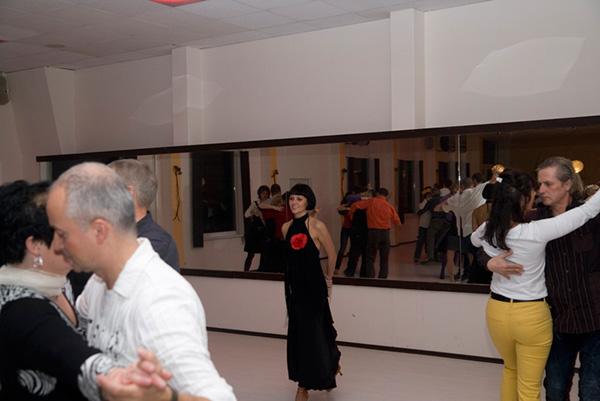 lets_dance_star_massimo_sinato_08