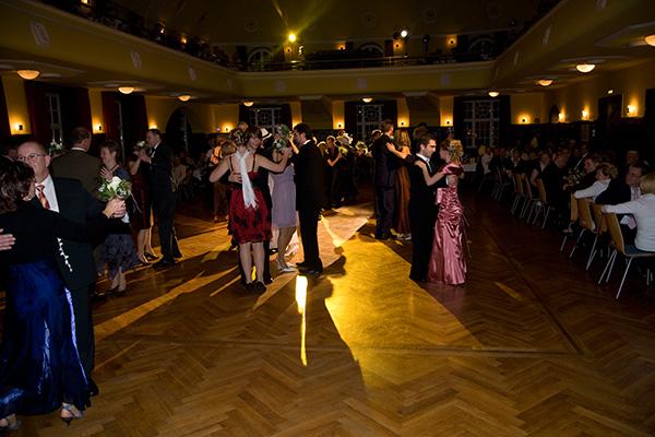 lets_dance_star_massimo_sinato_15
