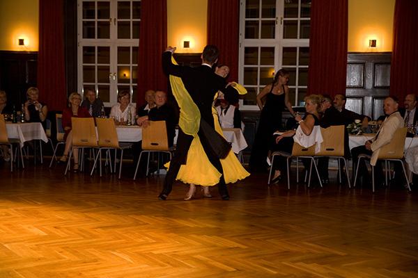 lets_dance_star_massimo_sinato_17