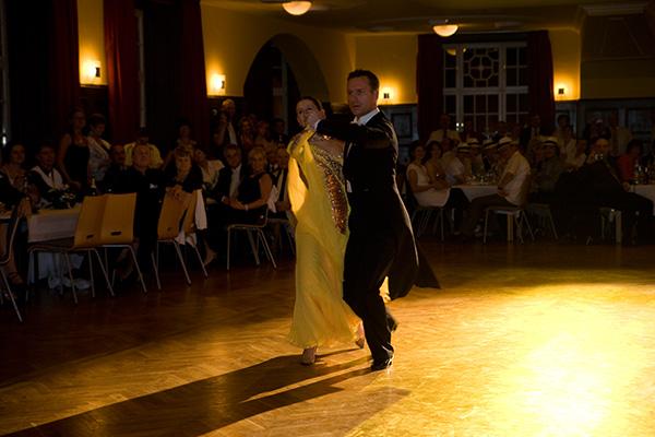 lets_dance_star_massimo_sinato_18