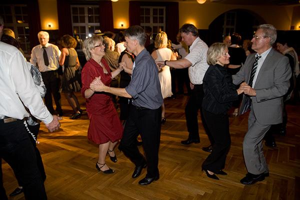 lets_dance_star_massimo_sinato_19