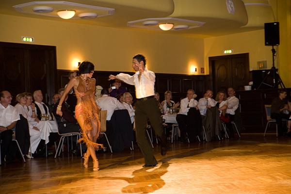 lets_dance_star_massimo_sinato_22