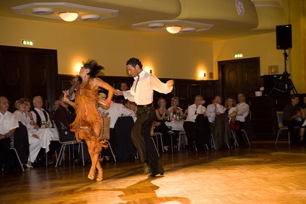 lets_dance_star_massimo_sinato_23