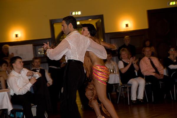 lets_dance_star_massimo_sinato_24