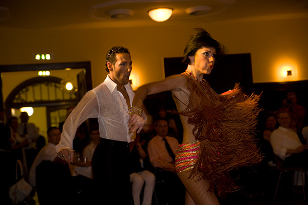 lets_dance_star_massimo_sinato_26