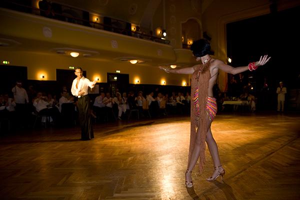 lets_dance_star_massimo_sinato_28