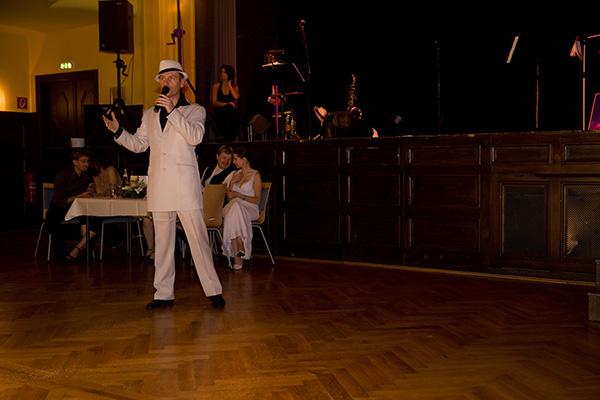lets_dance_star_massimo_sinato_29