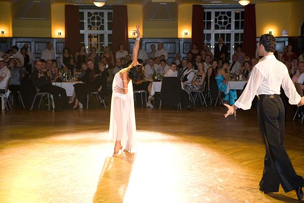lets_dance_star_massimo_sinato_33