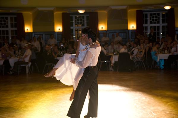 lets_dance_star_massimo_sinato_35