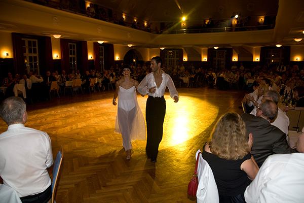 lets_dance_star_massimo_sinato_36