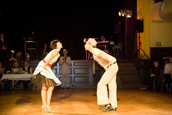 lets_dance_star_massimo_sinato_39