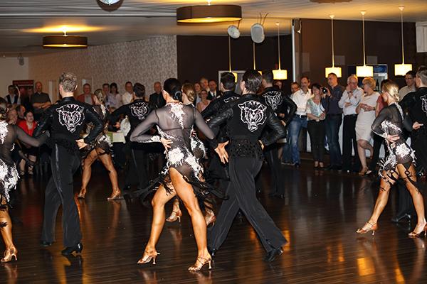 weltmeister_lateinformation_gruen_gold_club_bremen_bei_skydance12